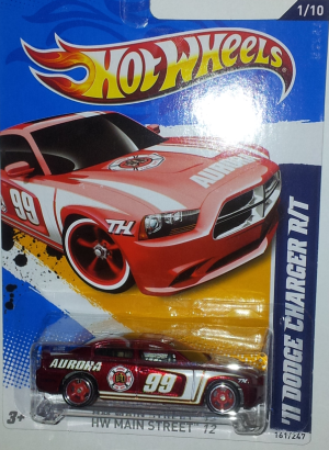 File:2012 Dodge Charger RT Super.png
