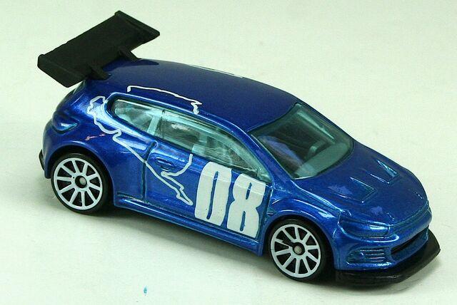 File:2013-160-VolkswagenSciroccoGT24-Blue.jpg