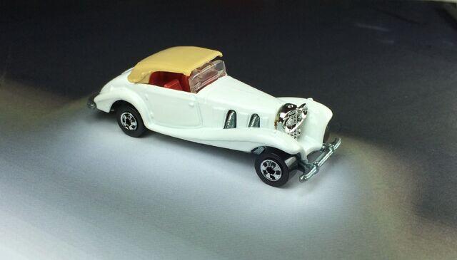 File:Mercedes 540K 5-Pack 1990 (3).JPG
