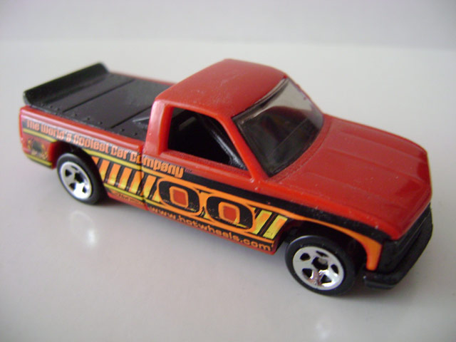 File:Chevy1500.red.jpg