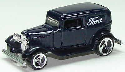 File:32 Ford Delivery DkBlu3sp.JPG
