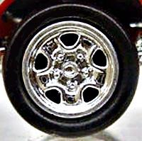File:Wheels AGENTAIR 82.jpg