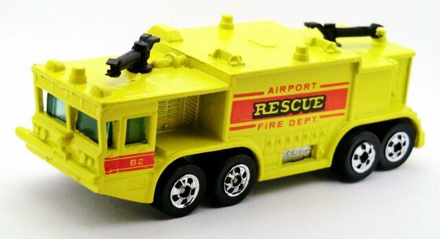 File:Airport Rescue-1982 Malaysia.jpg
