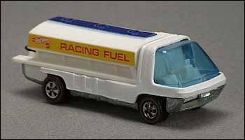 File:Fueltanker.jpg