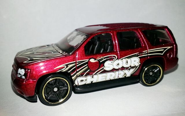File:HW-2014-Sweet Rides 01-'07 Chevy Tahoe.jpg