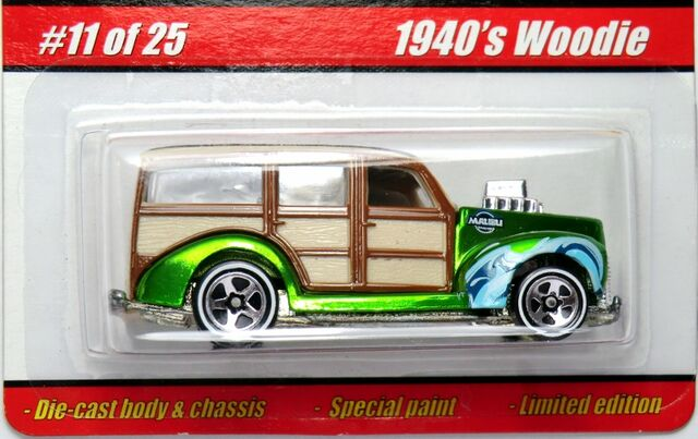 File:'40's Woodie-2005 Green.jpg