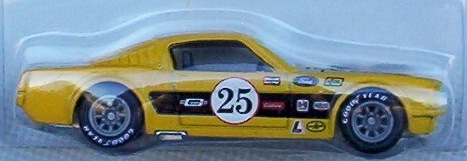 File:2012-Muscle-FordMustang22Fastback-Yellow.jpeg