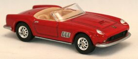 2013-RetroEntertainment-Ferrari250California-Red