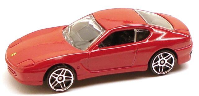 File:Ferrari456M.JPG