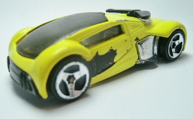 File:Phantom Racer 2007 Blast & Crash 5-Pack .JPG