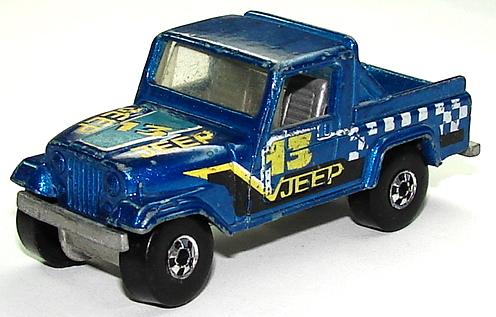 File:Jeep Scrambler Blu.JPG
