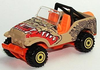 File:Roll Patrol Jeep CJ StrtBst.JPG
