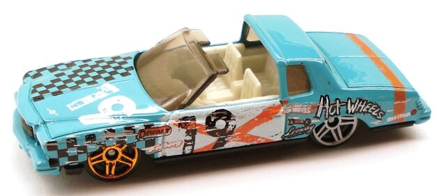 File:Montezooma Racekit.JPG
