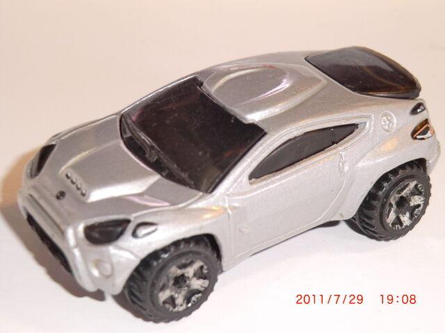 File:Toyota RSC CIMG0430.JPG