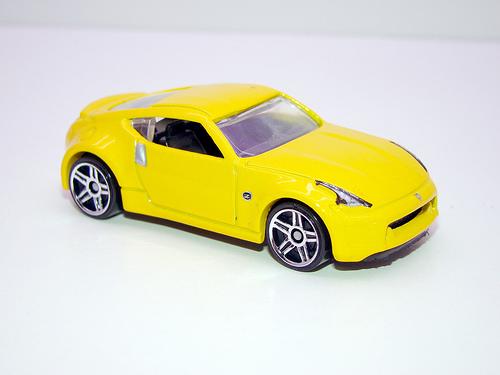 File:Nissan 370z 2.jpg