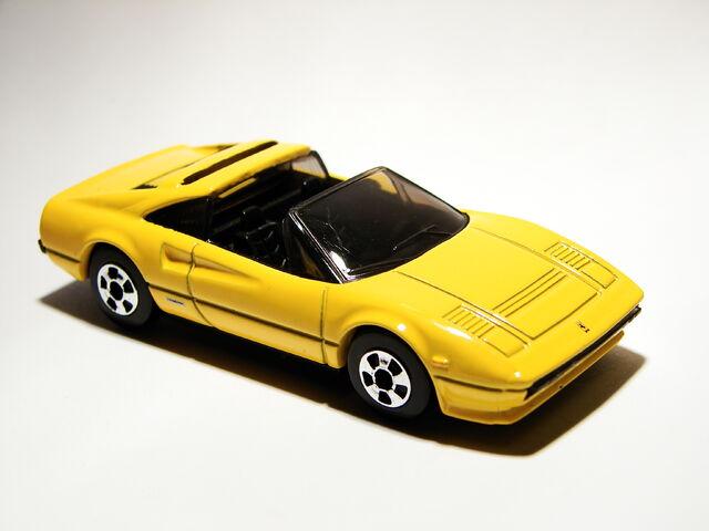 File:Ferrari 308 GTS Quattrovalvole 07.JPG