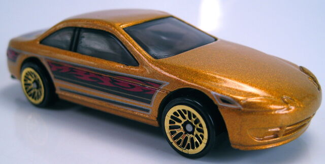 File:Lexus SC400 gold 2002.JPG