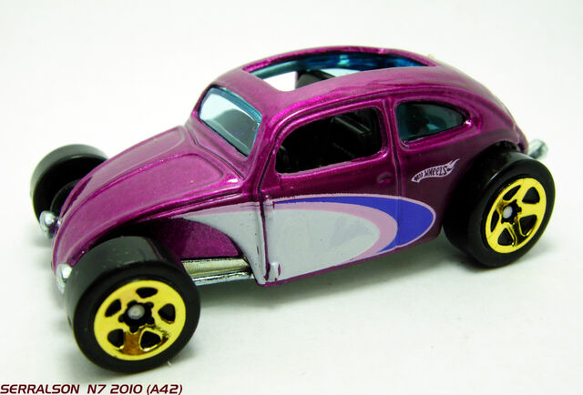 File:COOL 'N CUSTOM BEETLE.jpg