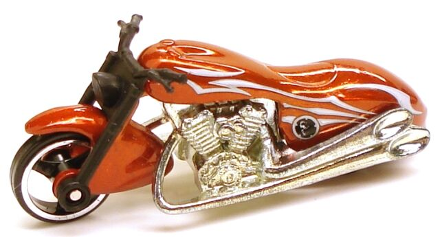 File:Scooter classic orange.JPG