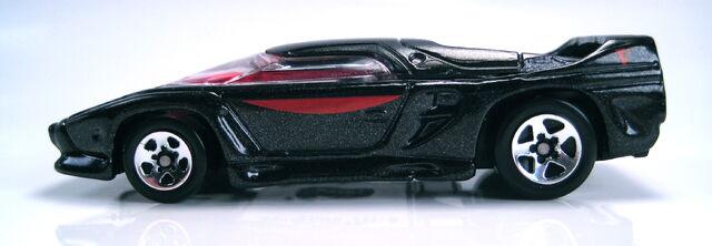 File:Vector Avtech WX3 black metallic 1995 profile.JPG