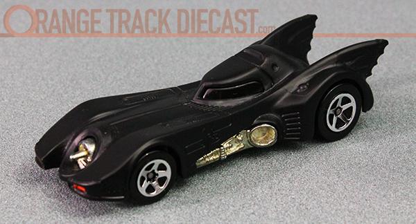 File:89 Batmobile - 04FE.JPG