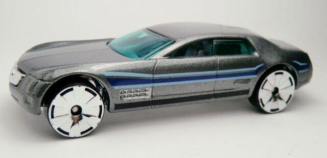 File:Cadillac V-16 Concept-2013 002 Street Power.jpg.jpg