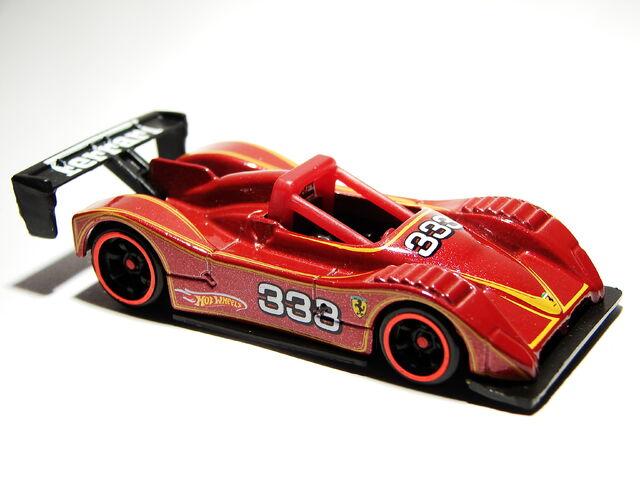 File:Ferrari 333 SP 05.JPG