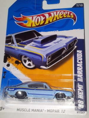 File:Light Blue Cuda.png