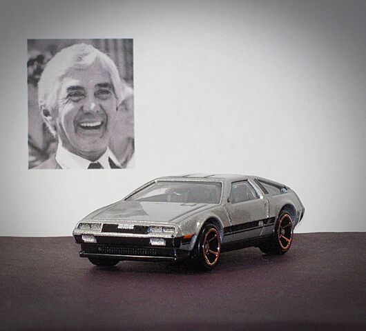 File:DeLorean.JPG