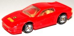 File:Ferrari Testarrosa RedUH.JPG