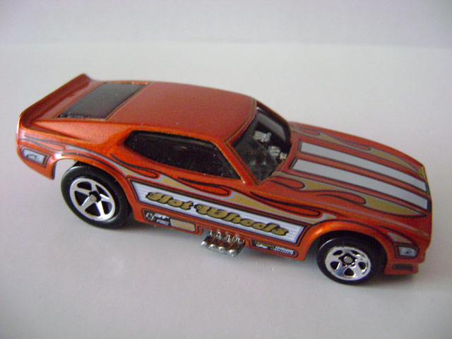 File:Mustangfunnycar.jpg