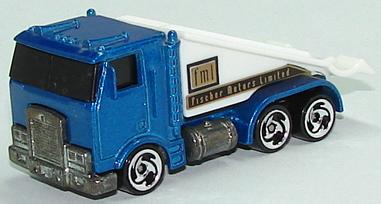 File:Ramp Truck tBlu.JPG