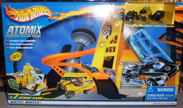 File:Scrap Yard Atomix Set.jpg