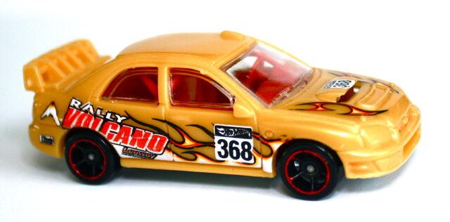File:Subaru STi.jpg