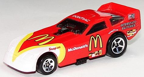File:Probe Funny Car McD.JPG
