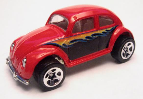 File:VW Bug - VW 5-Pack.jpg