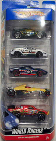 File:World Racers 5-Pack.jpg