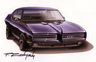 File:69 GTO Phil R.jpg