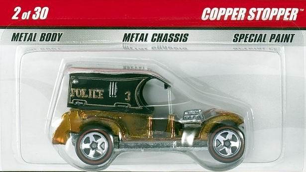 File:Copper Stopper aka Paddy Wagon Classics 5.jpg