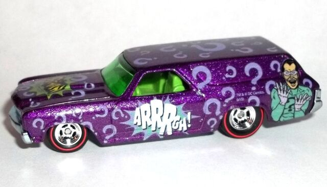 File:HW-Batman Classic TV Series-'70 Chevelle Delivery-Riddler.jpg