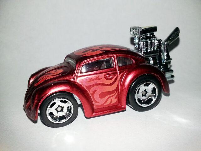 File:HW-Cool Classics--14-Volkswagen Beetle.jpg