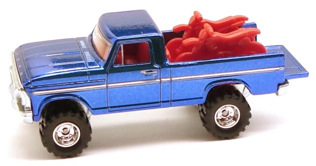 File:Texas classic blue chase.JPG