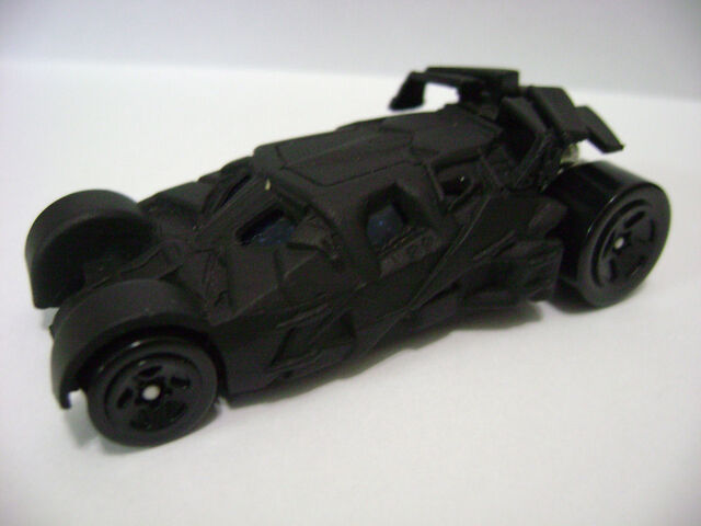 File:2007-5P-Gotham City-Batmobile.jpg