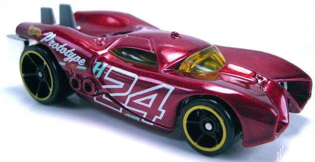File:Prototype H-24 2012 Super Speeders.JPG