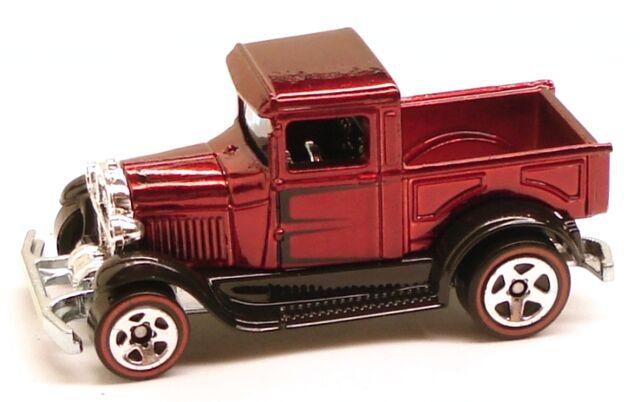 File:29fordpickup classic red.JPG