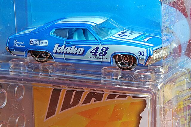 File:43 Idaho - '70 Torino.jpg