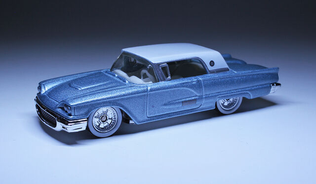 File:Ford Thunderbird 1958 (2004 HW Affinity).jpg