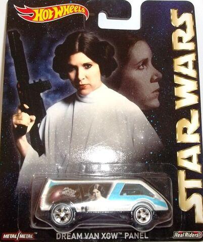 File:HW-2015-Pop Culture-Mix E-Star Wars-Dream Van XGW Panel..jpg
