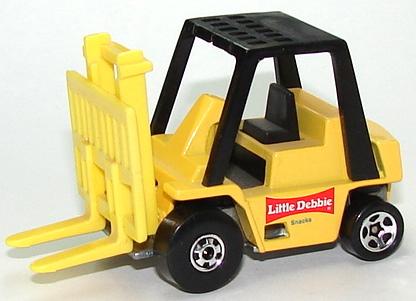 File:CAT Forklift YelLD.JPG