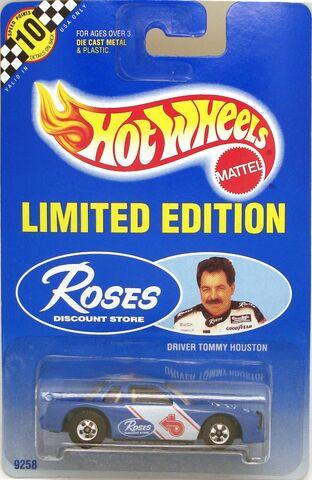 File:1991 RosesPromo1.JPG